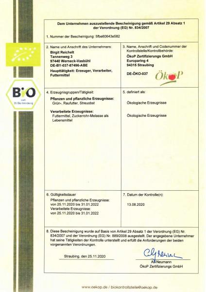 2021-Bio-Zertifikate-Naturaferm-Bokashi-Reichelt-naturprodukte-1