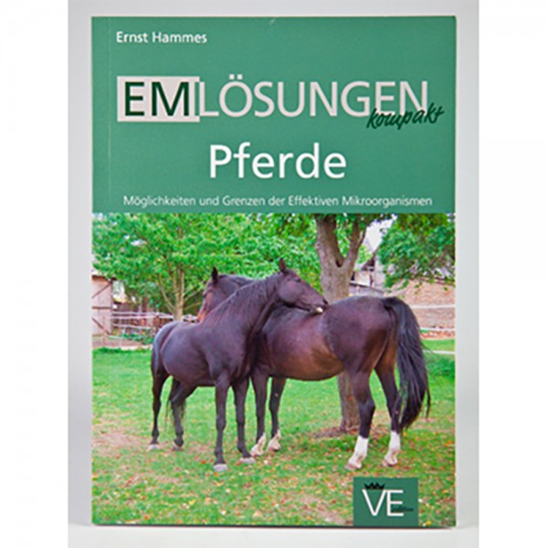 EM Lösungen kompakt Pferde