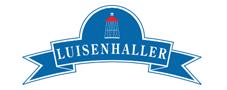 Luisenhaller