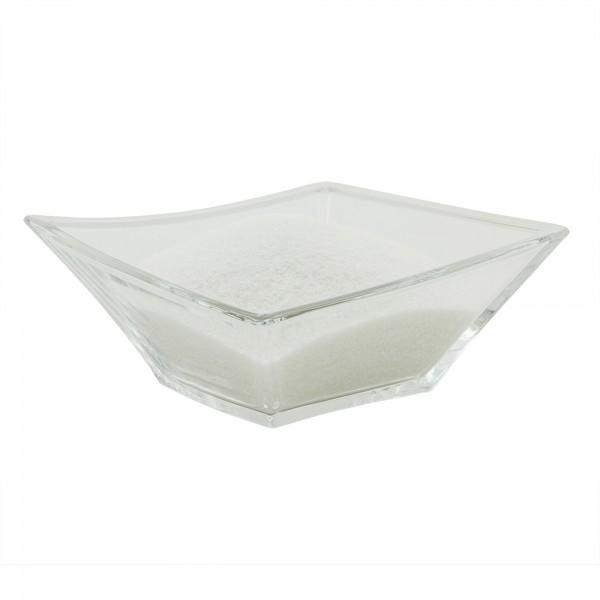 Luisenhaller Tiefensalz 500 gr Universal Salz