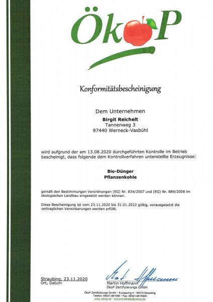 2021-Bio-Zertifikate-Naturaferm-Bokashi-Reichelt-naturprodukte-2