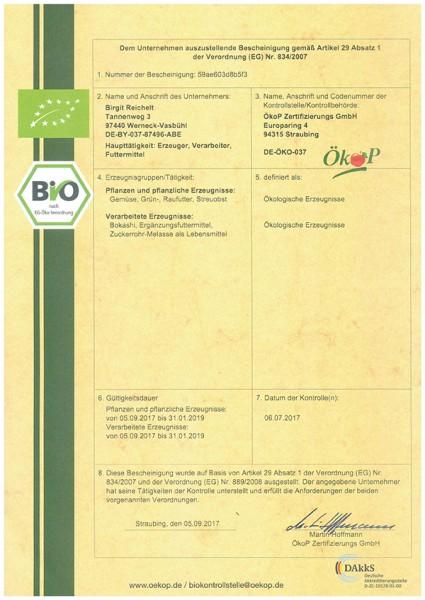 Bio-Zertifizierung-2018