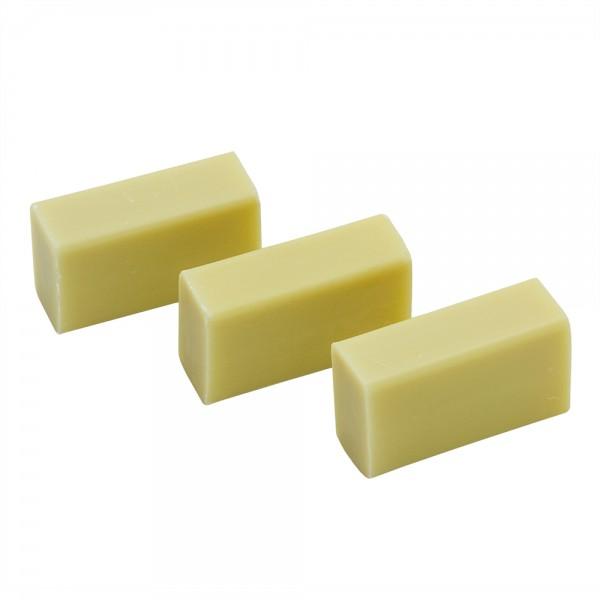 Seife Zitronenverbene 300 gr. Handseife