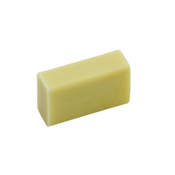 Seife Zitronenverbene 100 gr. Handseife
