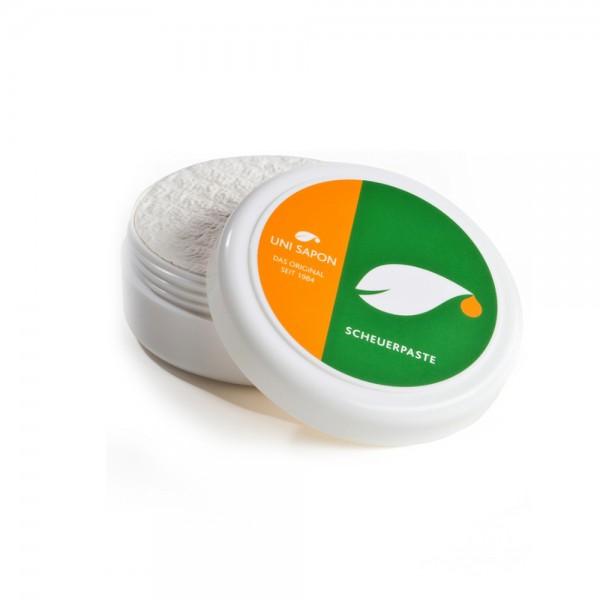 Scheuerpaste 250 gr sanfte Reinigung